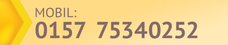 Mobil: 0157 75340252