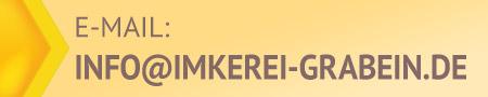 E-Mail: info@imkerei-grabein.de