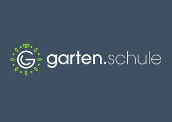 Gartenschule - bienenfreundlicher Garten
